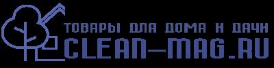 clean-mag.ru